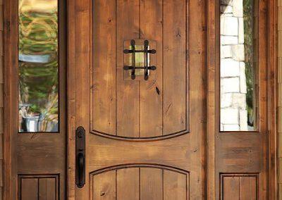 cal-comfort-entry-door-rogue