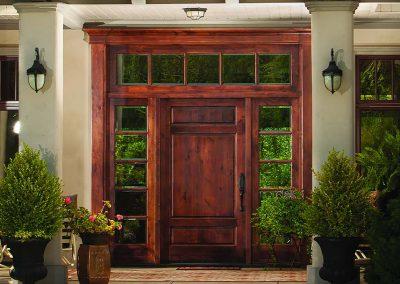 cal-comfort-entry-door-rogue-wood