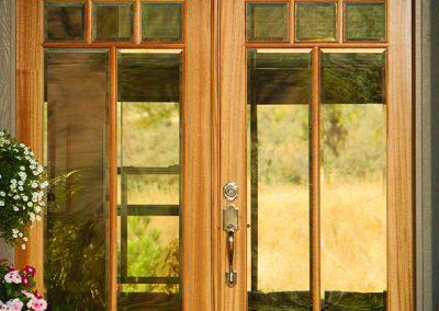cal-comfort-entry-doors-rogue-valley