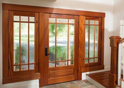 cal-comfort-front-entry-door