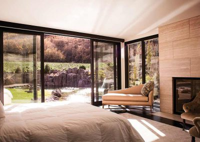 cal-comfort-marvin-glass-wall-system-2