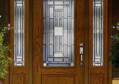 cal-comfort-milgard-entry-door