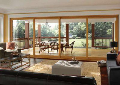 cal-comfort-milgard-glass-wall-system