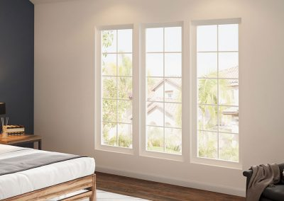 cal-comfort-milgard-intrinsic-window