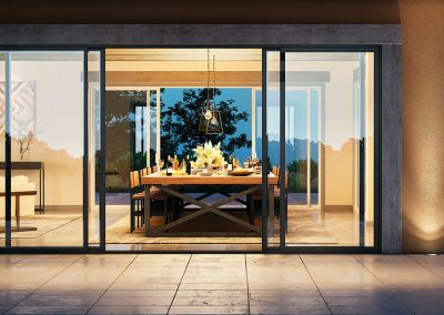 cal-comfort-patio-door-4-panel