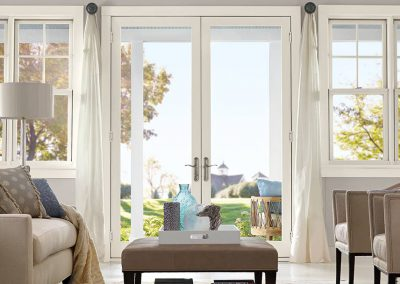 cal-comfort-patio-doors-integrity