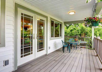 cal-comfort-premium-patio-doors