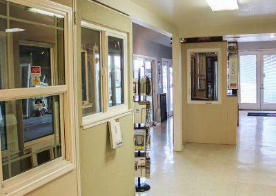 cal-comfort-showroom-floor