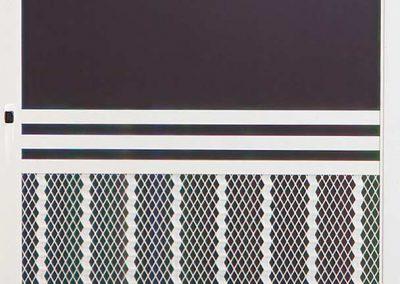 cal-comfort-truframe-aspen-sreen-door