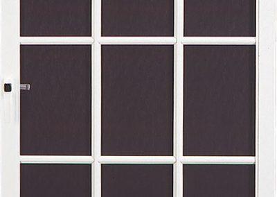 cal-comfort-truframe-colonial-screen-door