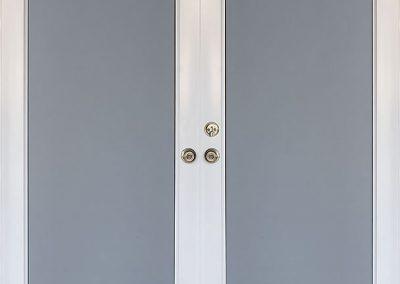 cal-comfort-truframe-french-doors