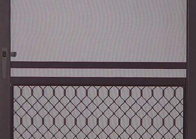 cal-comfort-truframe-monterey-screen-door