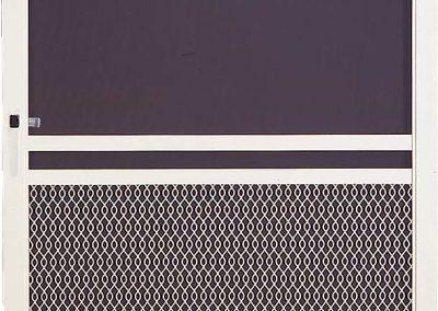 cal-comfort-truframe-riviera-screen-door