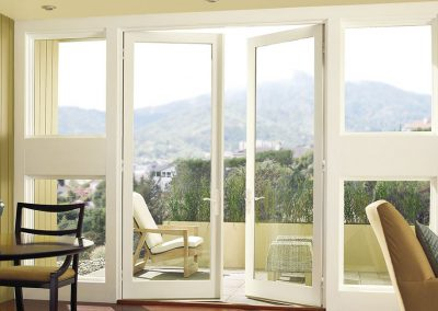 cal-comfort-wood-integrity-doors