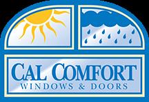 Cal Comfort Windows & Doors