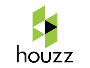 Testimonial - Houzz